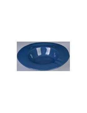 TONDO FONDO LUOTTO BLUE