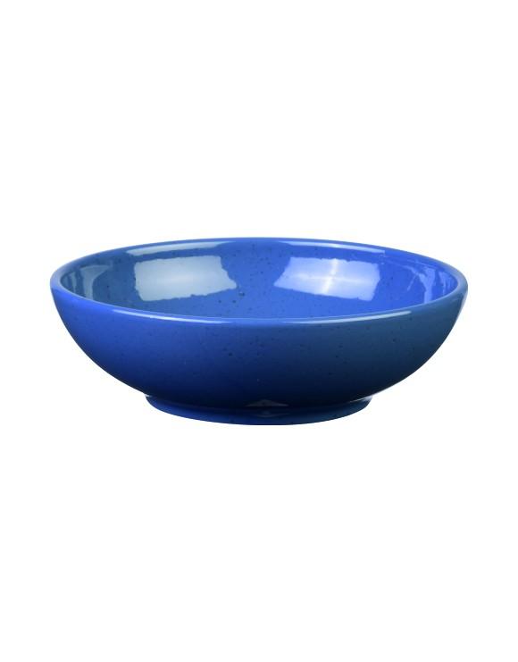 Ciotola Zuppa Cobalto
