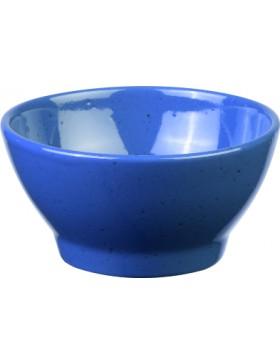 Ciotola Dessert Cobalto