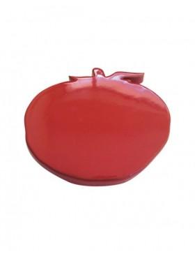Sottopentola/tagliere Pomodoro