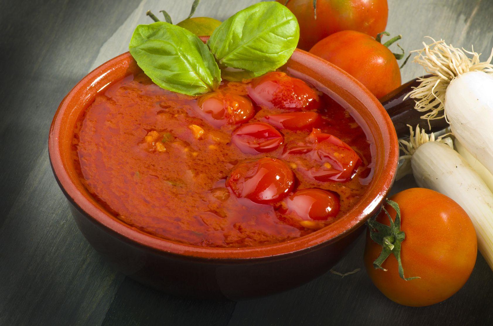 tegame con salsa.jpg