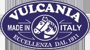 Vulcania S.r.l.
